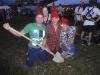 FunBeachVolley_Teams2011-01610