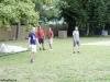 Fun Beach Volley Party 2013 Aufbau