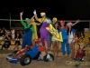 fun-beach-volley-party-hendschiken-rangverlesen-0015