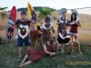 fun-beach-volley-party-hendschiken-teams-0019