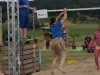 reach-the-beach-party-freitag-011