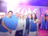 reach-the-beach-party-freitag-340