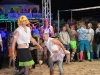reach-the-beach-party-freitag-406