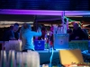 reach-the-beach-party-freitag-508