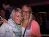 reach-the-beach-party-freitag-527