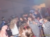 reach-the-beach-party-freitag-530