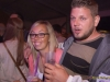 reach-the-beach-party-freitag-534
