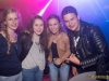 reach-the-beach-party-freitag-585