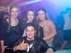reach-the-beach-party-freitag-586