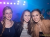 reach-the-beach-party-freitag-587