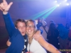 reach-the-beach-party-freitag-606