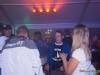 reach-the-beach-party-freitag-608