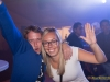reach-the-beach-party-freitag-612