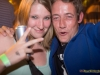 reach-the-beach-party-freitag-700