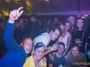 reach-the-beach-party-freitag-707