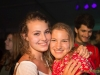 reach-the-beach-party-freitag-713