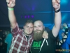 reach-the-beach-party-freitag-717