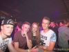 reach-the-beach-party-freitag-734