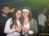 reach-the-beach-party-freitag-738