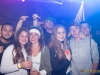 reach-the-beach-party-freitag-740