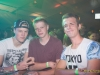 reach-the-beach-party-freitag-741