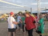 reach-the-beach-party-2016-samstag-001