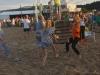 reach-the-beach-party-2016-samstag-007