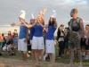 reach-the-beach-party-2016-samstag-009