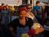 reach-the-beach-party-2016-samstag-017