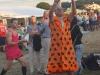 reach-the-beach-party-2016-samstag-020