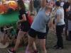 reach-the-beach-party-2016-samstag-021