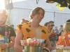 reach-the-beach-party-2016-samstag-066