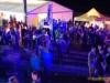 reach-the-beach-party-2016-samstag-082