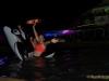 reach-the-beach-party-2016-samstag-200