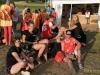 reach-the-beach-party-2016-samstag-210