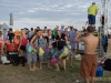 reach-the-beach-party-2016-samstag-233