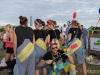 reach-the-beach-party-2016-samstag-244