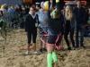 reach-the-beach-party-2016-samstag-279