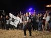 reach-the-beach-party-2016-samstag-292