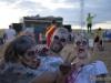 reach-the-beach-party-2016-samstag-339