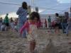 reach-the-beach-party-2016-samstag-340