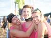 reach-the-beach-party-2016-samstag-351