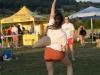 reach-the-beach-party-2016-samstag-362