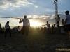 reach-the-beach-party-2016-samstag-374
