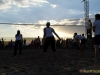 reach-the-beach-party-2016-samstag-375