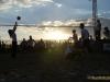 reach-the-beach-party-2016-samstag-378