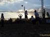reach-the-beach-party-2016-samstag-379