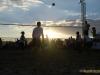 reach-the-beach-party-2016-samstag-384