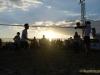 reach-the-beach-party-2016-samstag-385