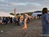 reach-the-beach-party-2016-samstag-395